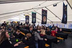 _MG_6500 (Harry Potter Festival) Tags: festival live harrypotter odense 2012 magi eventyr familier brn efterrsferie rollespil harrypotterfestival odensecentralbibliotek forbrn harrypotterfestivalodense harrypotterfestival2012 besvrgelser