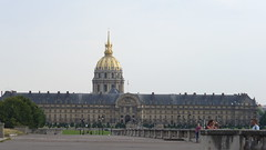 Paris 2009 (eyair) Tags: paris france rpublique rpubliquefranaise franaise ashmashashmash