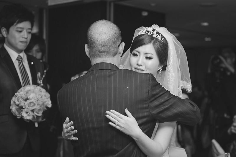 台北喜來登婚攝,喜來登,台北婚攝,推薦婚攝,婚禮記錄,婚禮主持燕慧,KC STUDIO,田祕,士林天主堂,DSC_0862