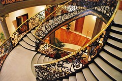 58 SGAE Palacio Longoria Grases Riera 1