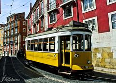 portugal (jonathansobrino) Tags: jon