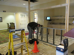 Fountain Place Demo 6.5 (Bethany Village of Ohio) Tags: phillipross