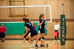 "Girls Varsity Volleyball • <a style=""font-size:0.8em;"" href=""http://www.flickr.com/photos/34834987@N08/13884162691/"" target=""_blank"">View on Flickr</a>"