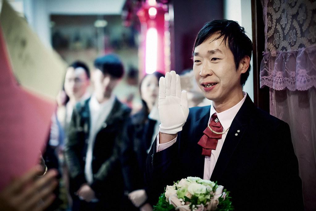 柏瑋&淑燕Wedding-110