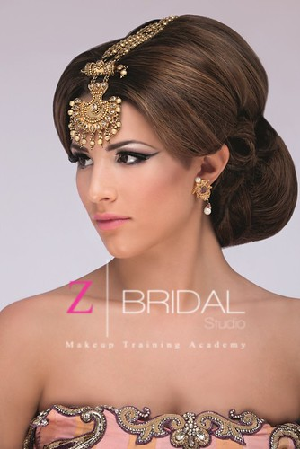 "Z Bridal Makeup 30 • <a style=""font-size:0.8em;"" href=""http://www.flickr.com/photos/94861042@N06/13904630434/"" target=""_blank"">View on Flickr</a>"