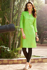 Readymade Light Green Cotton Kurti (nikvikonline) Tags: green women designer wear online frock weddingdress kurtis stylish desinger tunic drap womenswear dailywear tunics kurti womenclothing designerwear womenfashion designercollection onlinewomens stylishkurtis womenstopwear womentopwear stylishtunic greenkurtis greenkurtas kurtiskurtas