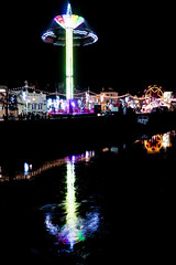 Bideford New Year