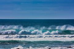 IMG_1052-1 (Andre56154) Tags: ocean portugal meer wave welle brandung ozean gischt