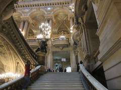 IMG_0283 (elizabeththe) Tags: paris france opera europe palaisgarnier