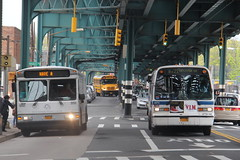 IMG_7506 (GojiMet86) Tags: mta white plains company sound transit nyc new york city bus buses 1998 1999 gillig phantom t80206 rts 950 4974 9060 hutchinson metro center shuttle bx22 westchester east tremont avenue 15gcd2117x1089616