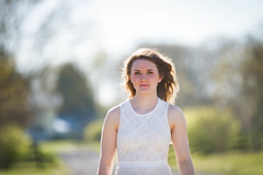 IMG_5268.jpg (bdunn829) Tags: portrait model graduate grad graduating portraitshoot