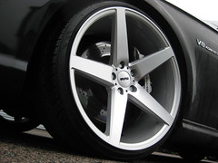30230746-origpic-d9a6bf (Wheels Boutique Ukraine) Tags: 3 honda sale wheels odessa ukraine boutique toyota bmw audi kiev lexus kharkiv r18 r20  r19  oems   dnepropertovsk 5x112  5x120     5x1143 5x114 3sdm wheelsboutiqueukraine infifniti 5112 5114 51143 18 19 20