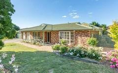 65 Jacaranda Drive, Jerrabomberra NSW