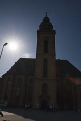_DSC0547d8u (wdeck) Tags: frankfurt mainhattan