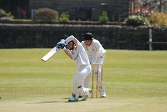 """Menston (H) in Chappell Cup on 8th May 2016 • <a style=""""font-size:0.8em;"""" href=""""http://www.flickr.com/photos/47246869@N03/26900265735/"""" target=""""_blank"""">View on Flickr</a>"""