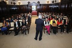 9C0A2591 (Tribunal de Justia do Estado de So Paulo) Tags: calas pereira uninove corregedor tjsp visitamonitorada