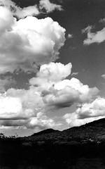 mpix 50 050316 EOS ELAN 7n 50mm Kodak BW400CN 050916 016e ~ Darker Days (BDC Photography) Tags: usa clouds canon texas rainstorm texashillcountry canoneoselan7n pipecreek canonef50mmf14usmlens banderacounty kodakprofessionalbw400cnfilm latigoranch canonslrfilmcamera bwfp epsonperfectionv600photoscanner bwfpro58mm010uvhaze1xmrcfilter bwfpro58mm0222xmrcyellowfilter