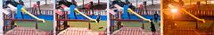 16-4 horas del da-Rememorando #parque #park #infancia #childhood #2016 #barriadadelapaz #districtofpeace #mlaga #andaluca #espaa #spain #columpios #swings #tobogn #slide #photography #photographer #sonyalpha #sonyalpha350 #sonya350 #alpha350 (Manuela Aguadero) Tags: park parque espaa childhood photography andaluca spain photographer swings slide infancia mlaga tobogn columpios 2016 sonyalpha barriadadelapaz sonyalpha350 sonya350 alpha350 districtofpeace