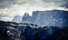 Dolomiti (designladen.com) Tags: italien it sdtirol altoadige southtyrol trentinoaltoadige sangenesioatesino 1111522916