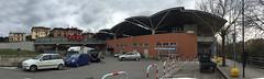 CENTRO*Siena (Lombardini22) Tags: borgosanlorenzo unicoopfirenze 0765 retail l22 foto dariotettamanzi