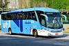 9412 (American Bus Pics) Tags: util
