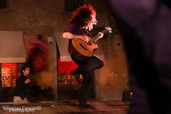 IMG_7545 (Valentina Ceccatelli) Tags: italy music rock drums sticks concert bass guitar live band player tuscany singer prato valentina 2016 prog bsidefestival ceccatelli piquedjacks valentinaceccatelli