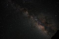 2016 Galaxy In Hehuanshan, Taiwan ( ) Tags: taiwan galaxy fujifilm x70 2016 hehuanshan shimenshan