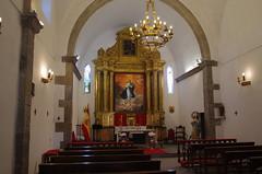 Jaca, Citadelle, Espagne, Aragon (jlfaurie) Tags: españa spain aragon espagne ciudadela castillo jaca mechas citadelle jlfaurie jlfr mpmdf castillosanpedro