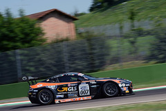 2316 08 86 (Solaris Motorsport) Tags: max drive martin pro gt solaris aston francesco motorsport italiano sini mugelli