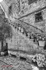 La Citt che Muore: Civita di Bagnoregio (Pachibro Portfolio) Tags: canon eos 7d canoneos7d pasqualinobrodella pachibroportfolio pachibro scattifotografici civita bagnoregio viterbo lazio italia italy borgo calanchi valledeicalanchi unesco