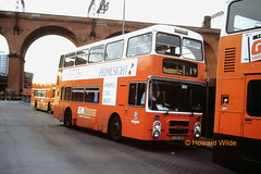 G M Buses 3208 (C208 CBU) (SelmerOrSelnec) Tags: bus stockport leyland gmt olympian gmbuses northerncounties c208cbu