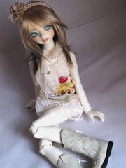 IMG_5497 (P-DOLL) Tags: doll bjd soom aphan 男の娘