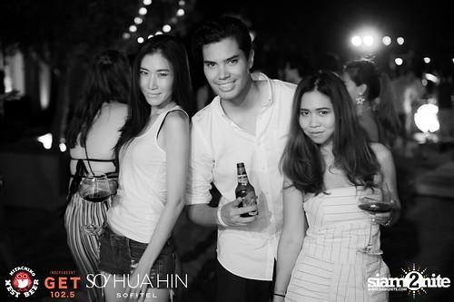 SO Beach Party Hua Hin_4 June (245)