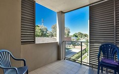17/17 Warby Street, Campbelltown NSW