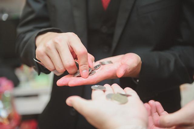 台北婚攝, 婚禮攝影, 婚攝, 婚攝守恆, 婚攝推薦, 維多利亞, 維多利亞酒店, 維多利亞婚宴, 維多利亞婚攝, Vanessa O-53