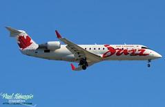 C-GJZZ (PHLAIRLINE.COM) Tags: flight airline planes philly airlines phl spotting pne p72 bizjet generalaviation spotter philadelphiainternationalairport kphl