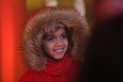 Little Diva (gauravjain5) Tags: india cute girl adorable winters newdelhi