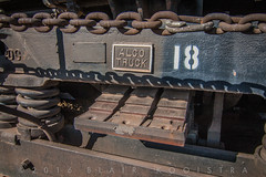 BEK_Photo_110322_0718 (blair.kooistra) Tags: arizona apache railway locomotives railroads alco alcos shortlines