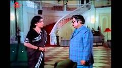 Thambathyam | தாம்பத்யம் | Full Tamil Movie | 1987 | Sivaji Ganesan | Ambika | Radha | K.Vijayan (gudpay) Tags: movie 1987 full tamil radha | ambika sivaji ganesan kvijayan mytamiltv thambathyam தாம்பத்யம்