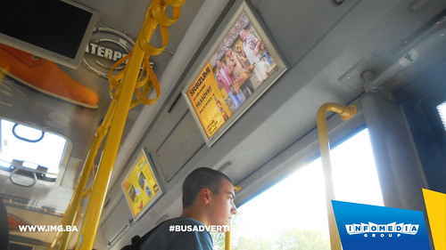 Info Media Group - BUS  Indoor Advertising, 06-2016 (7)