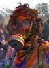 _MG_8599E (Ralston Images) Tags: color colors festival utah festivalofcolors colorsofthesoul jrphotography jasonralstonphotography wwwjasonralstonphotographycom srisriradhakrshnatemple