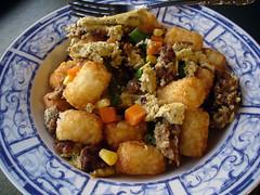 2012-03-23 - VJF Tot Breakfast Casserole - 0007