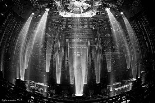 rammstage-39 (Faren Matern) Tags: stage rammstein canoneos5dmarkii silverefexpro2 canonef815mm14lusm