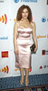 Bernadette Peters 23rd Annual GLAAD Media Awards at the Marriott Marquis Hotel - New York City