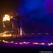sterrennieuws bobbejaanlandhetgeheimedagboekvanjaneparkerbobbejaanlandlichtaart