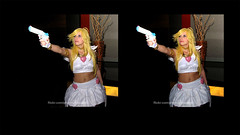 Anime Central 2012 0325