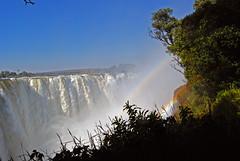 Victoria Falls_2012 05 24_1729 (HBarrison) Tags: hbarrison harveybarrison tauck victoriafalls zimbabwe zambeziriver mosioatunya
