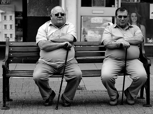 street old portrait urban bw white man black male men eye sunglasses cane pen bench walking glasses blackwhite chair sitting noiretblanc candid seat watch streetphotography olympus shades ring walkingstick stick contact f18 greatyarmouth 45mm ep3 publicplaces flickraward publicplacesportfolio