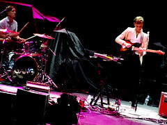 WolfGang12 (Zero Serenity) Tags: summer music june rock concert texas tour coldplay live tx houston monday wolfgang 2012 toyotacenter myloxyloto lastfm:event=3137223