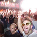 Afrojack/R3HAB @ House of Blues - 6/27